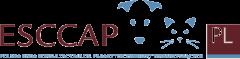 esccap_logo2