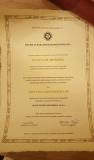 Zdjęcie-1.-dyplom-Członka-Honorowego-PTP
