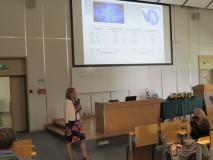Zdjęcie-4.-Wykład-plenarny-prof.-Bożeny-Moskwy