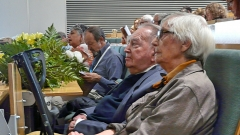 Zdjęcie-7.-profesorowie-Katarzyna-Niewiadomska-i-Andrzej-Malczewski